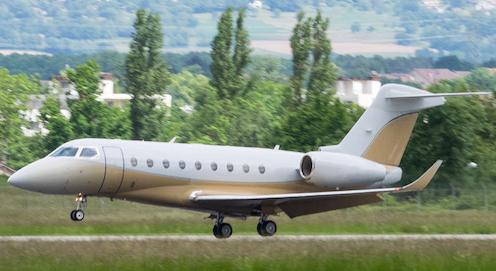 Gulfstream G280.jpg