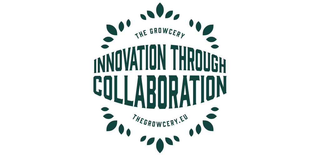 innovationthroughcollaboration.png