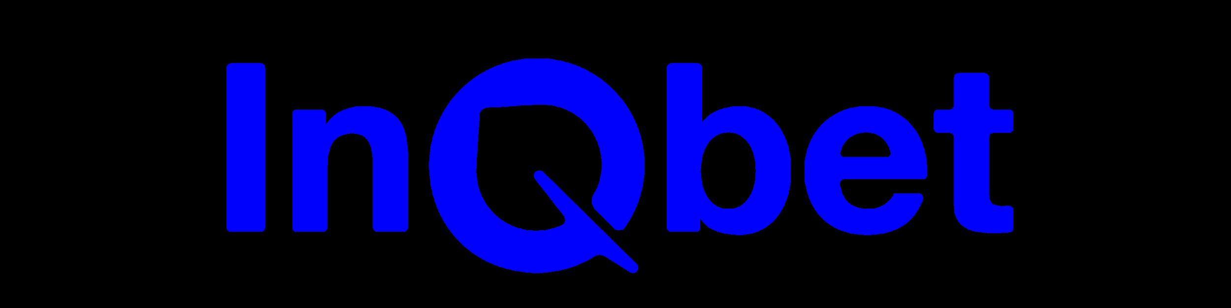 inqbet_logo-algemeen.png