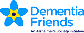dementia-friends.png