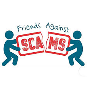 Friends-against-scams.png
