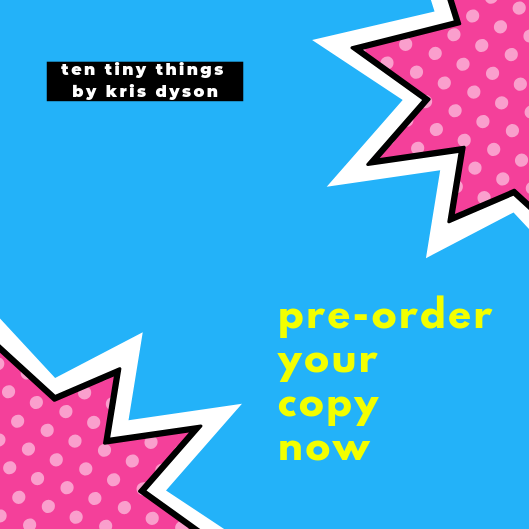 t3 preorder tn.png