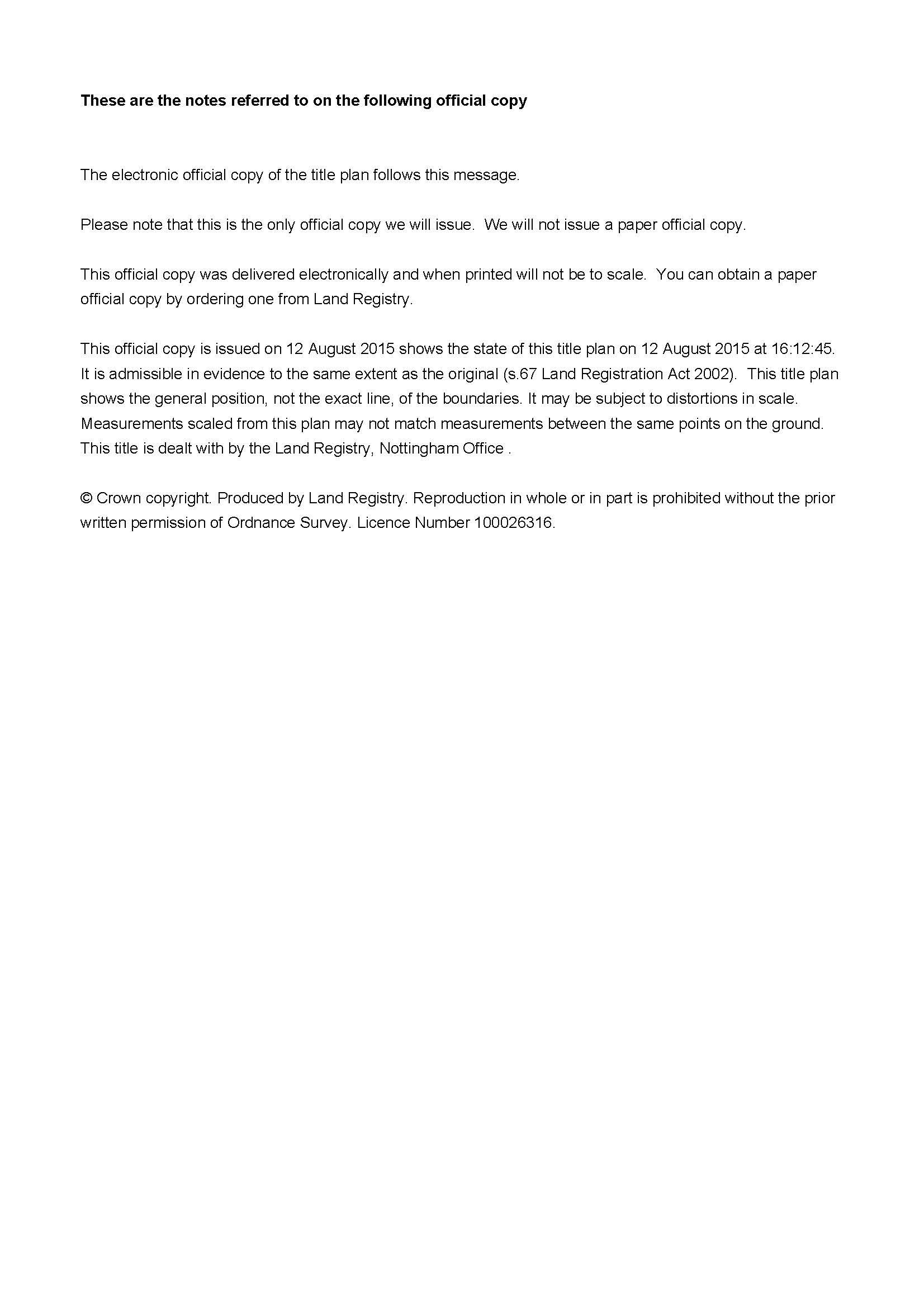 Title Plan -  K438701 - Hadlow Tower_Page_1.jpg