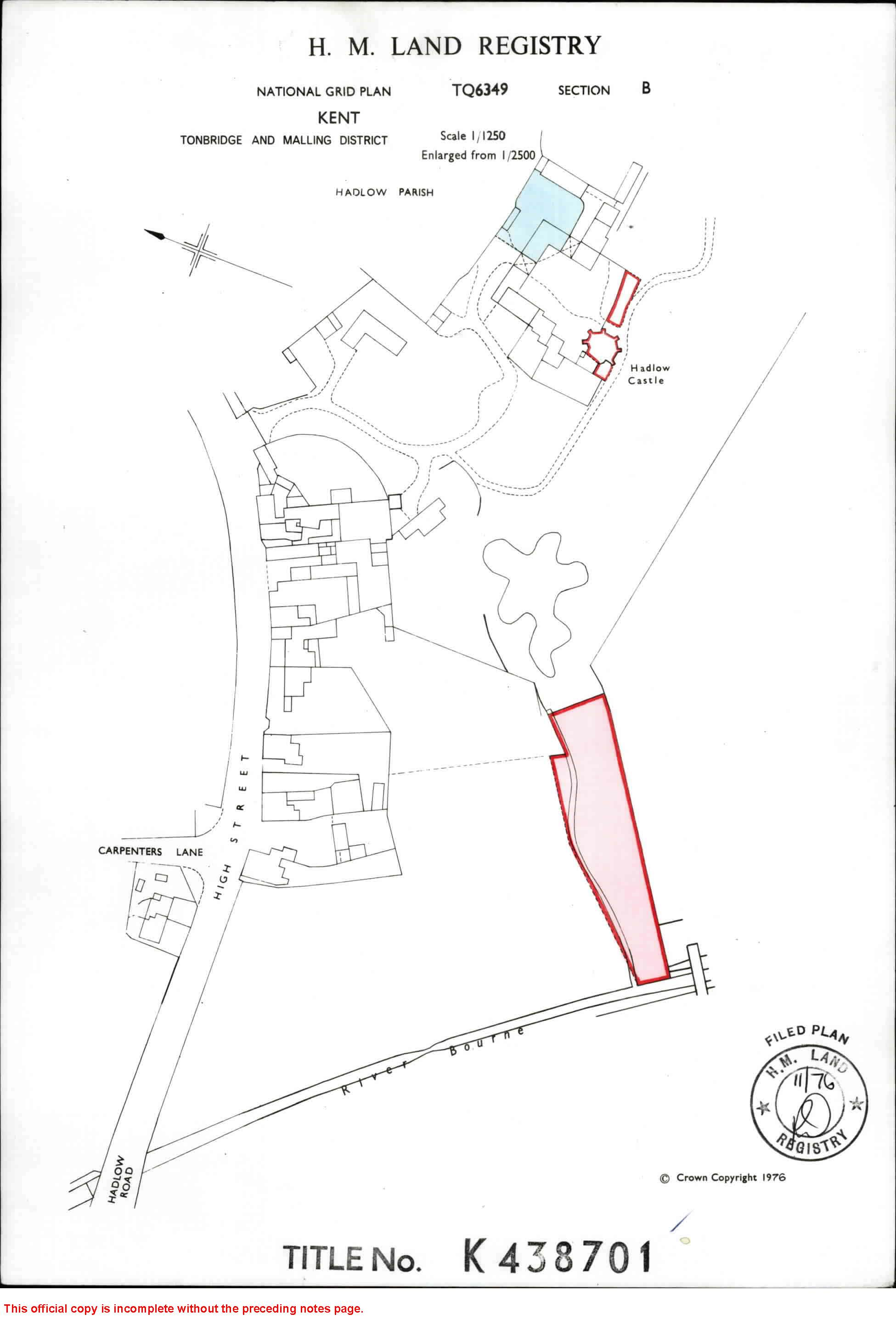 Title Plan -  K438701 - Hadlow Tower_Page_2.jpg