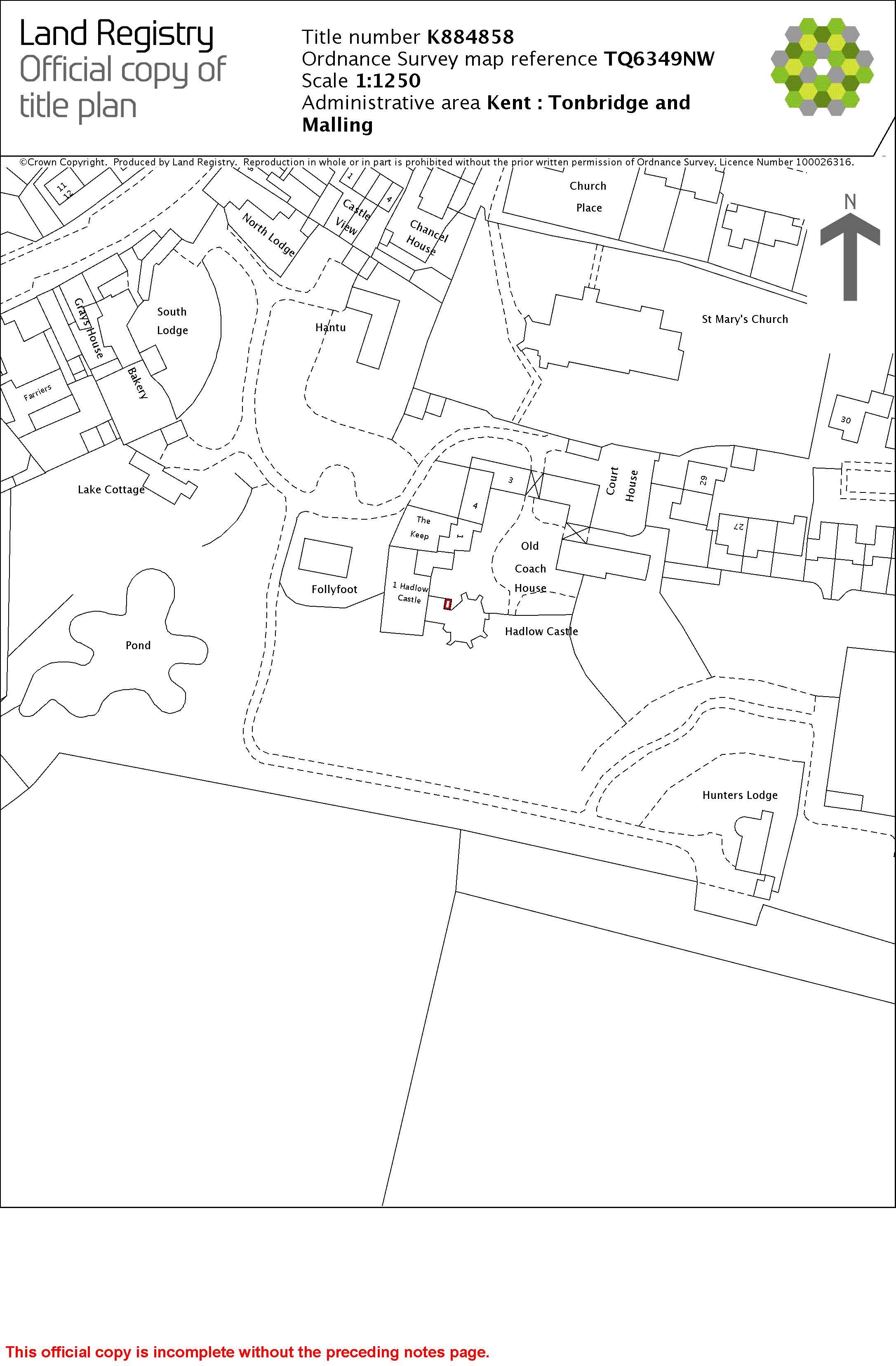 Title Plan - K884858_Page_2.jpg
