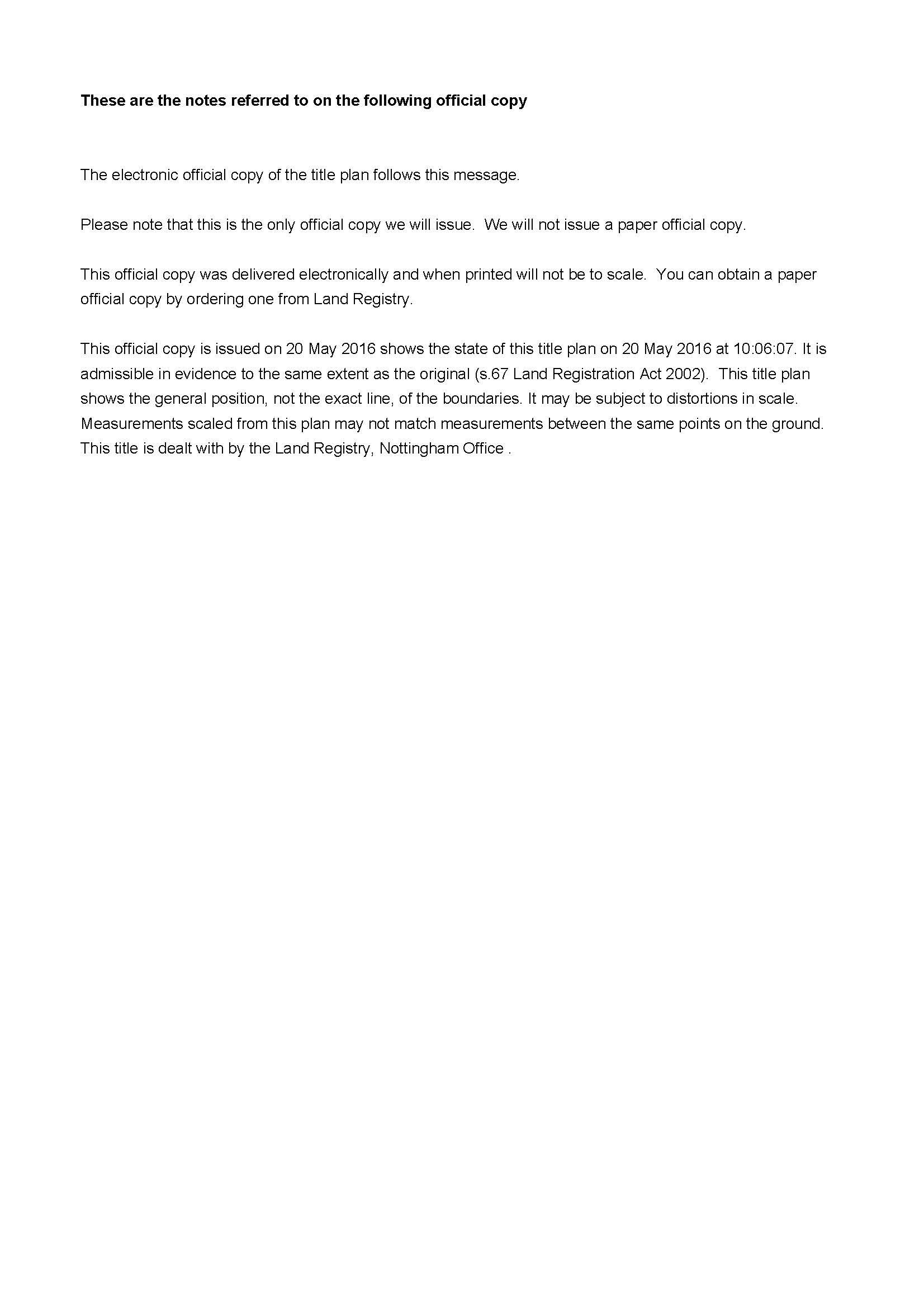 Title Plan - K833688_Page_1.jpg