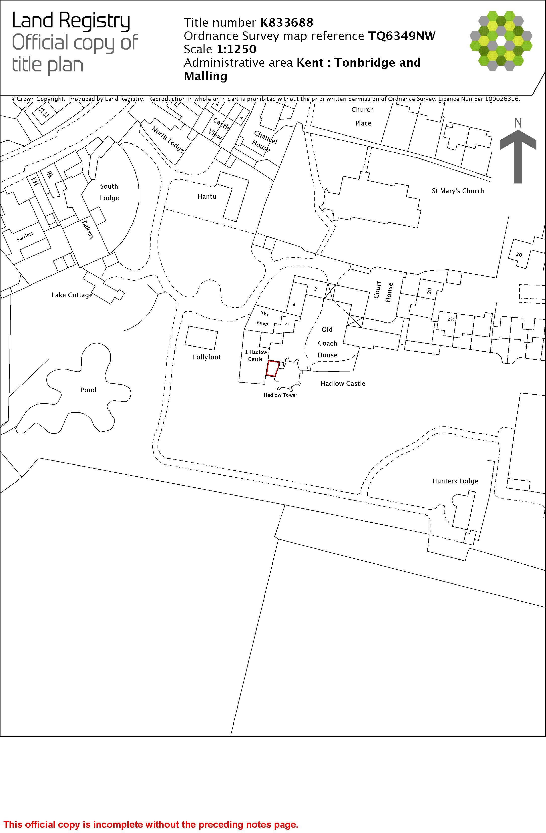 Title Plan - K833688_Page_2.jpg