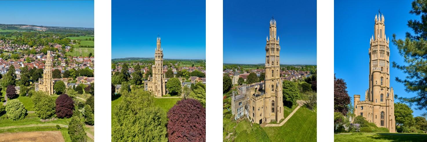 Hadlow panoramic 3.jpg