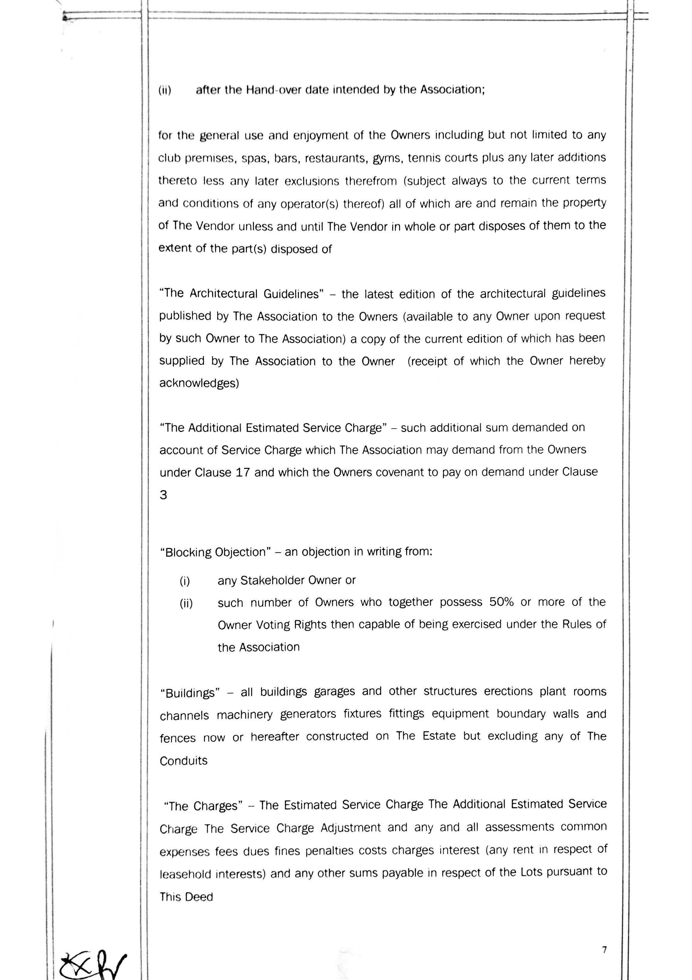 MC Indenture_Page_08.jpg
