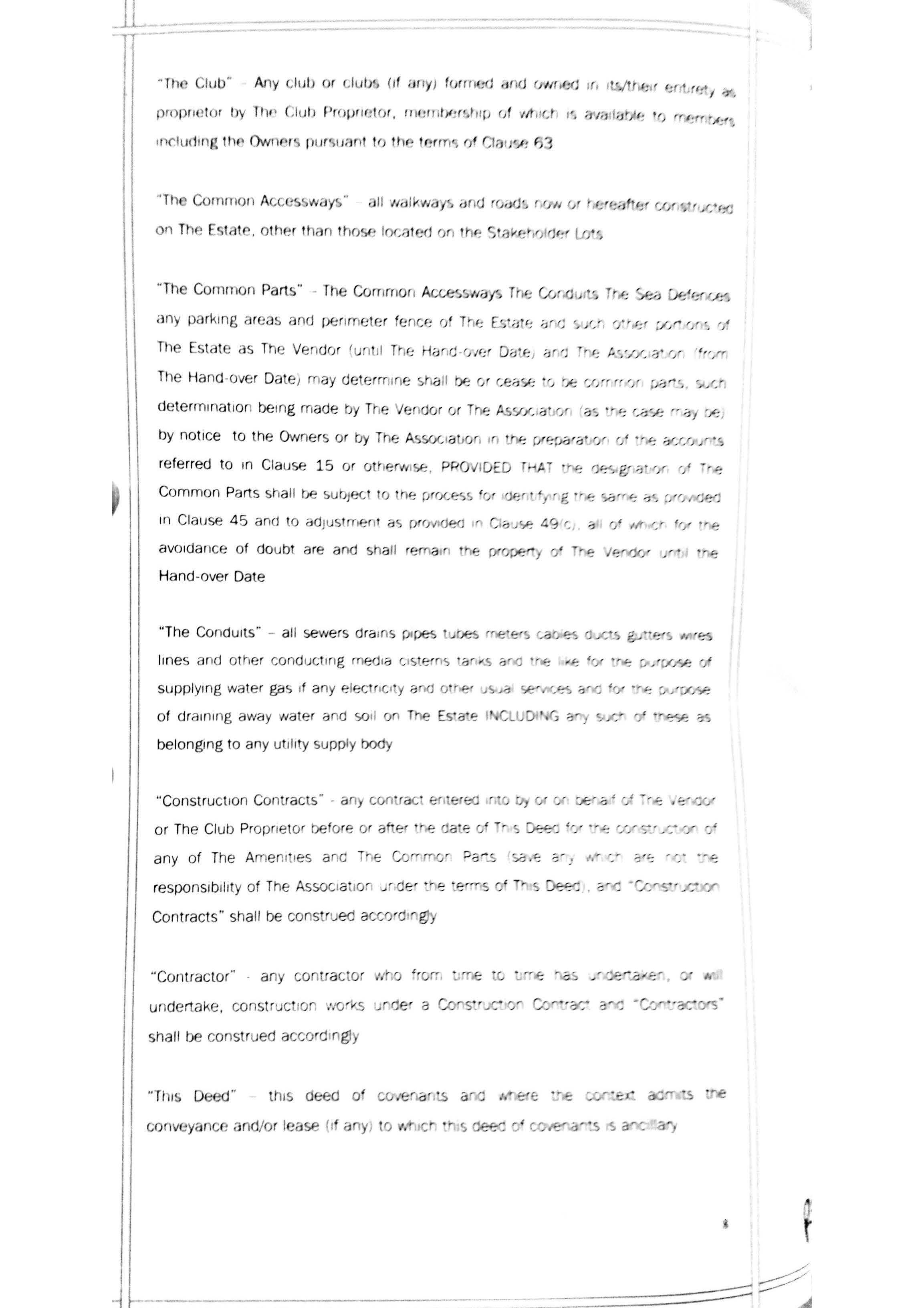 MC Indenture_Page_09.jpg