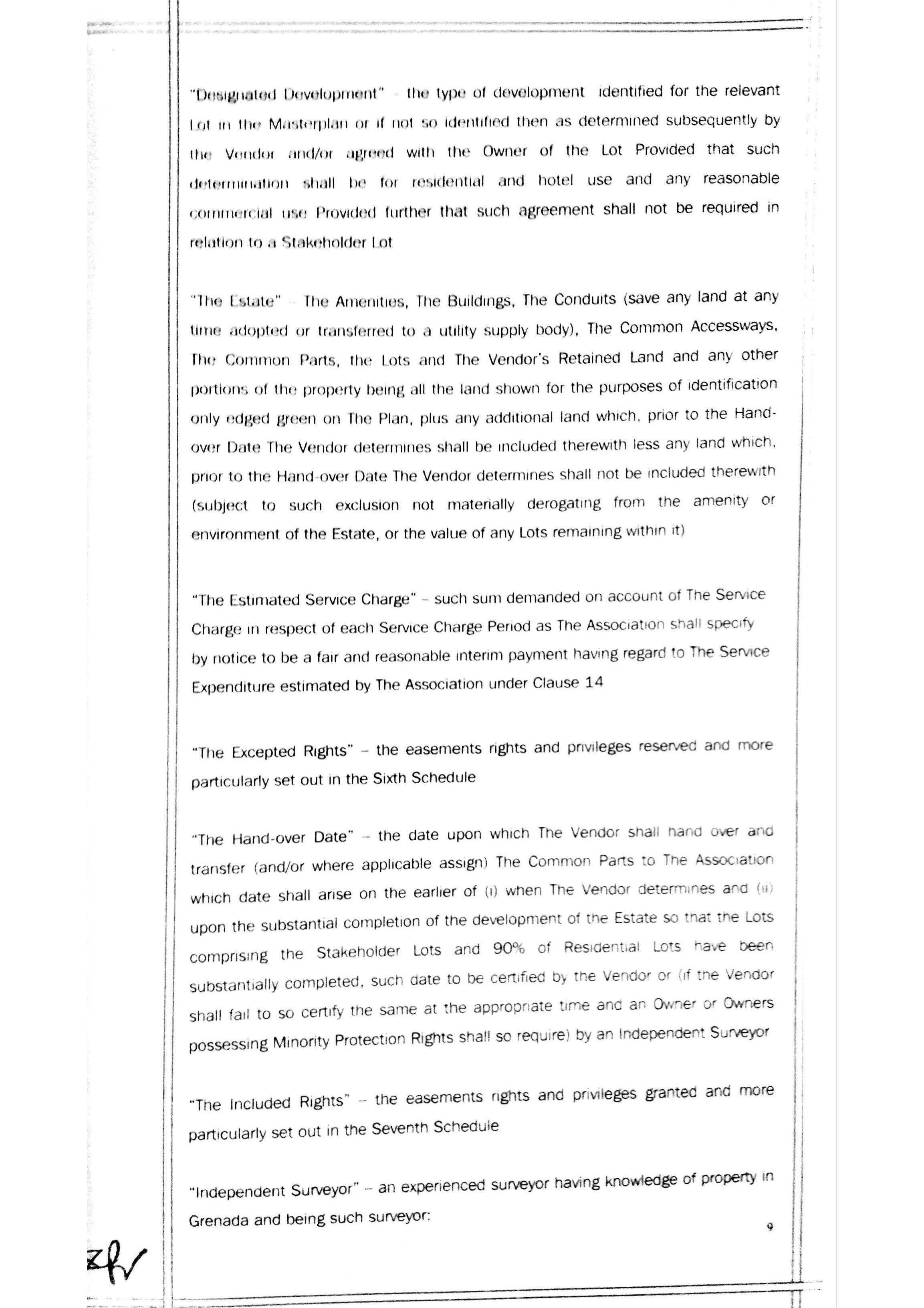 MC Indenture_Page_10.jpg