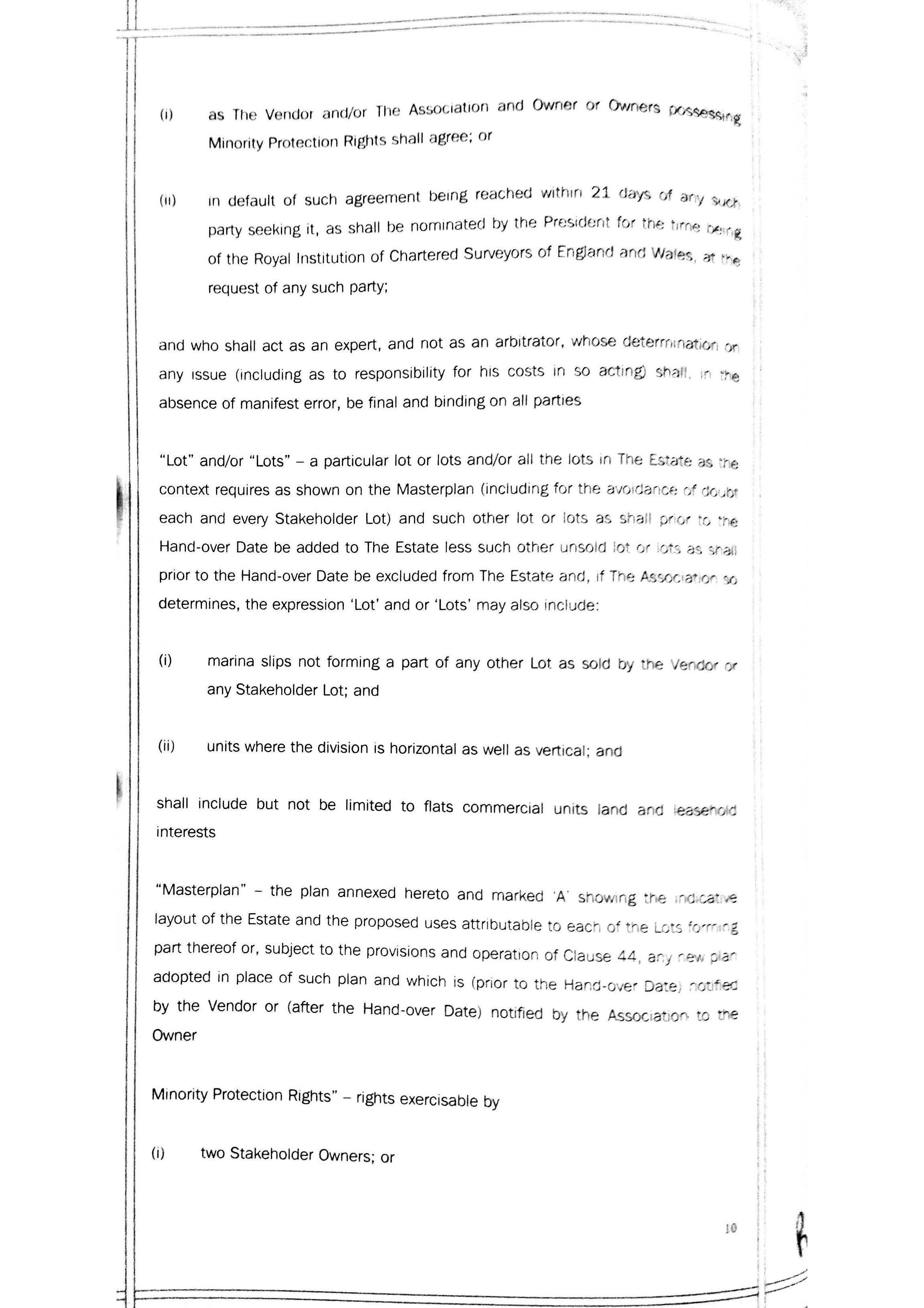 MC Indenture_Page_11.jpg