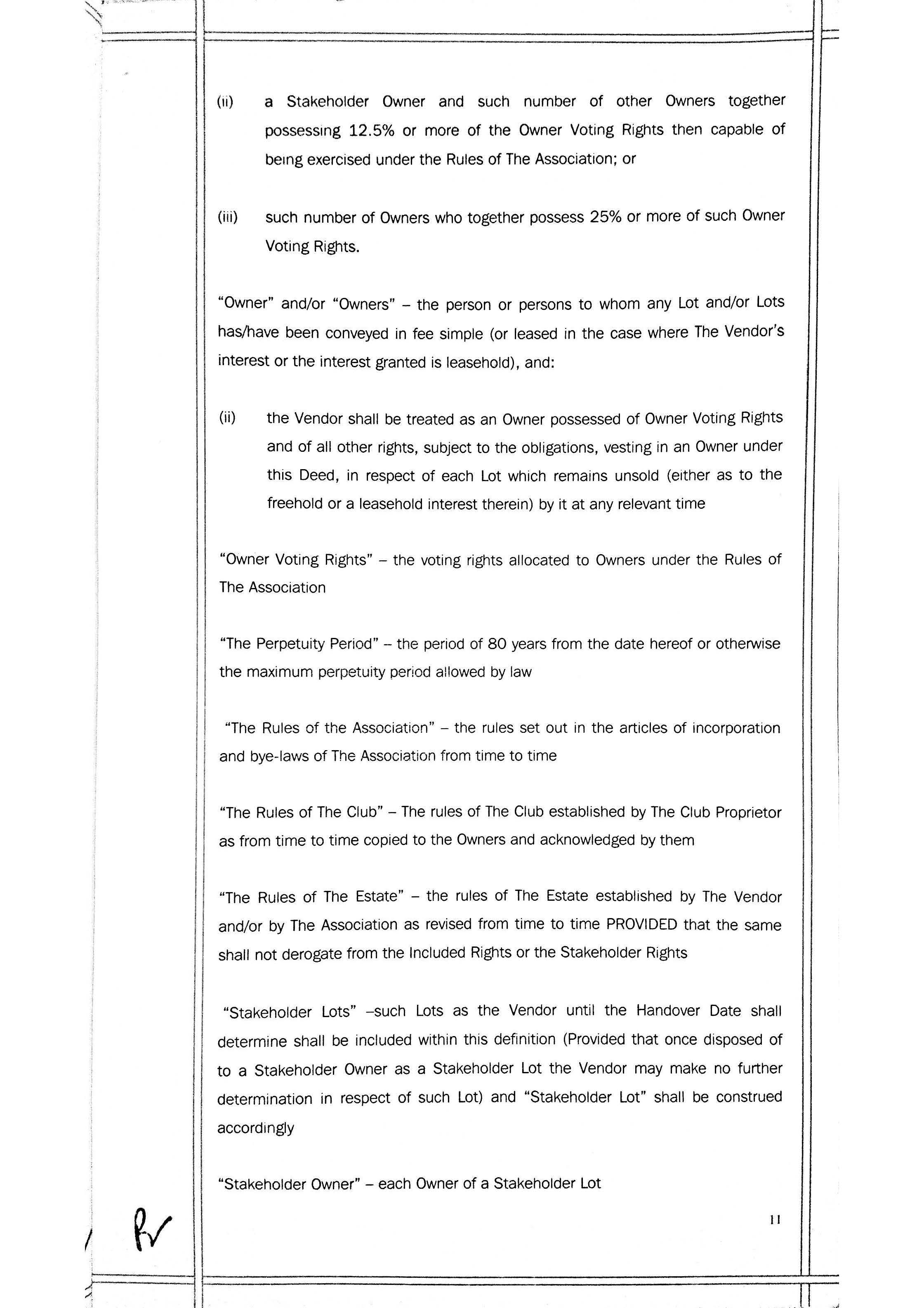 MC Indenture_Page_12.jpg