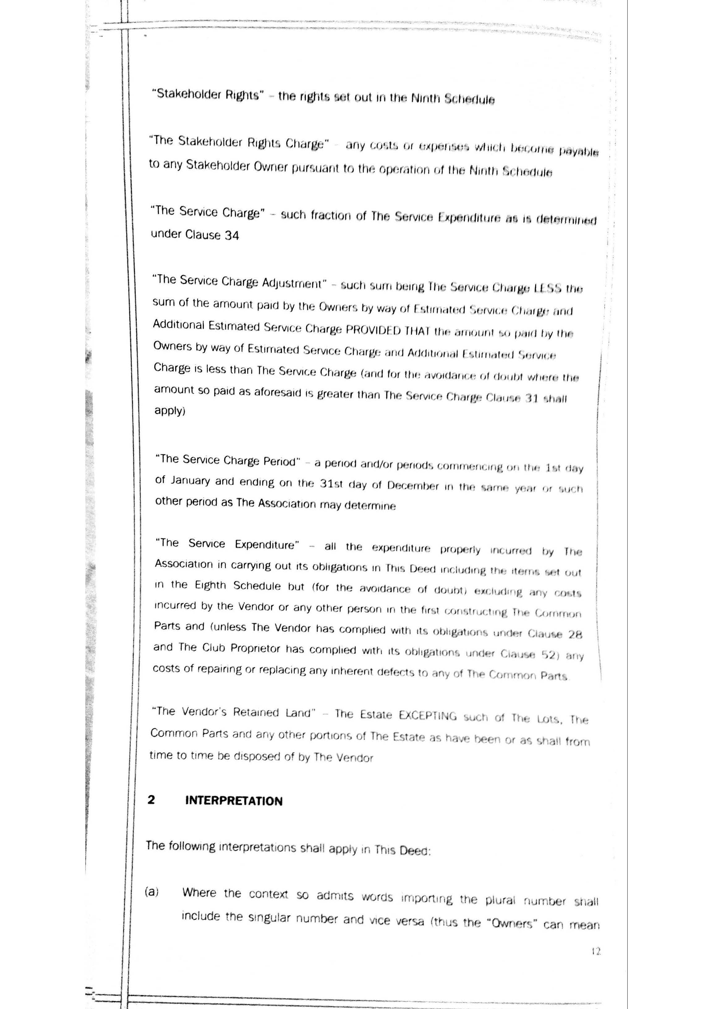 MC Ind from p12_Page_01.jpg