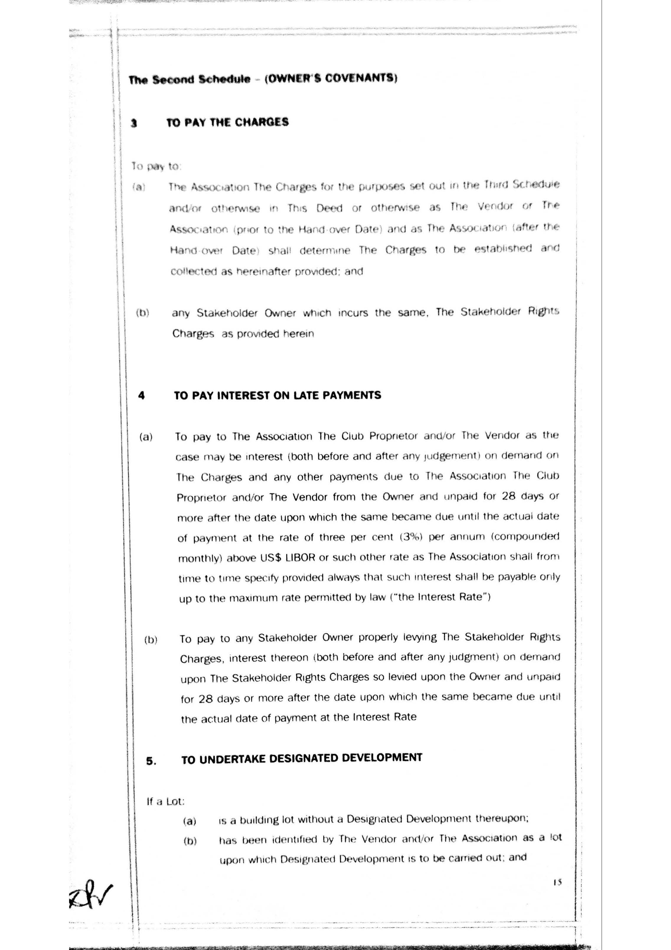 MC Ind from p12_Page_04.jpg