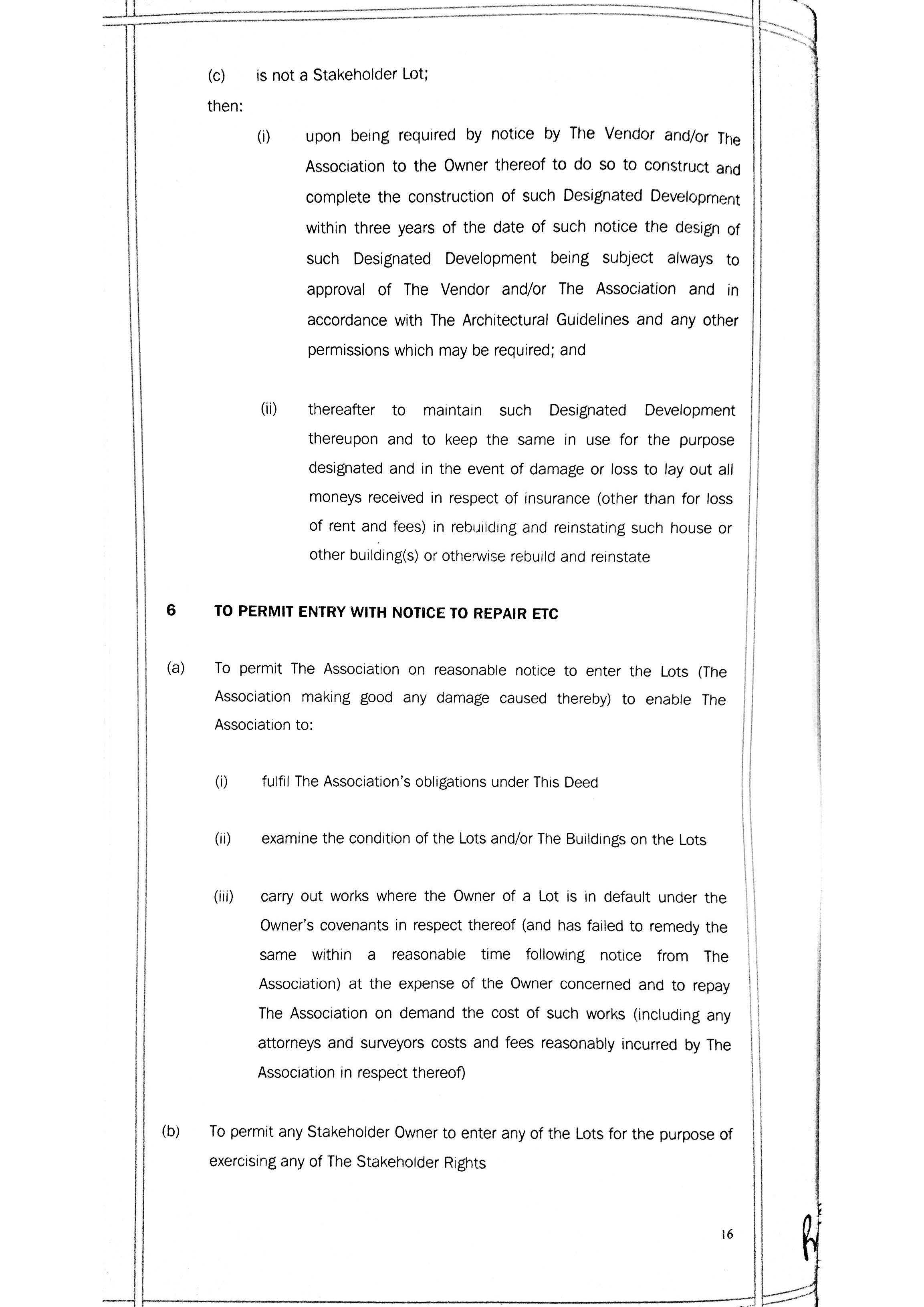 MC Ind from p12_Page_05.jpg