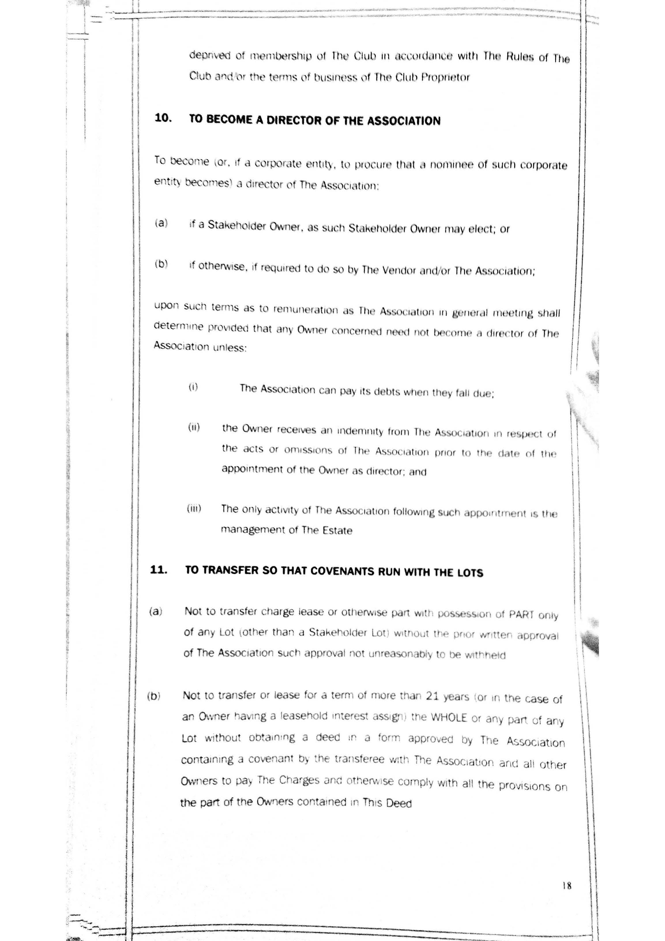 MC Ind from p12_Page_07.jpg