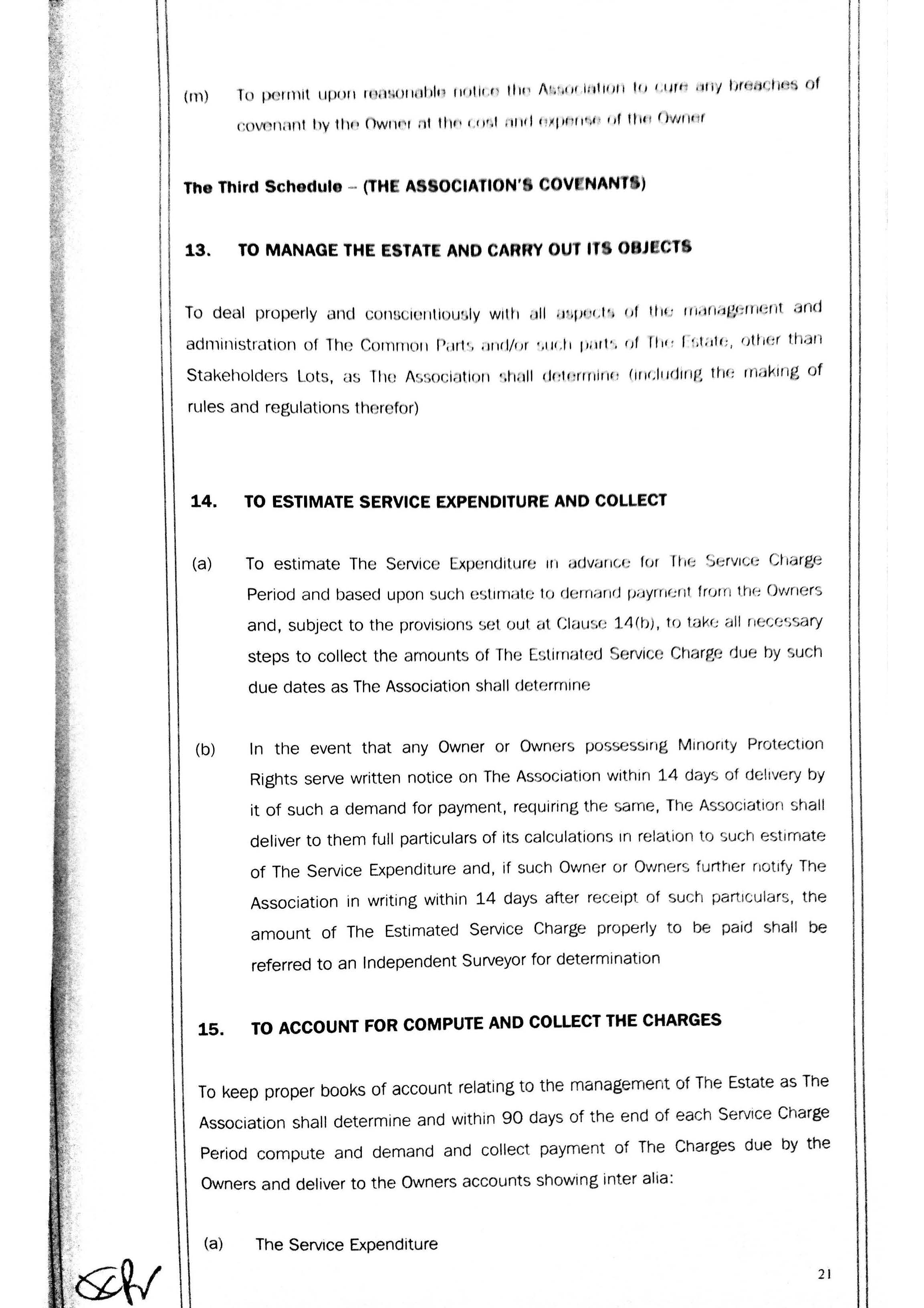 MC Ind from p12_Page_10.jpg