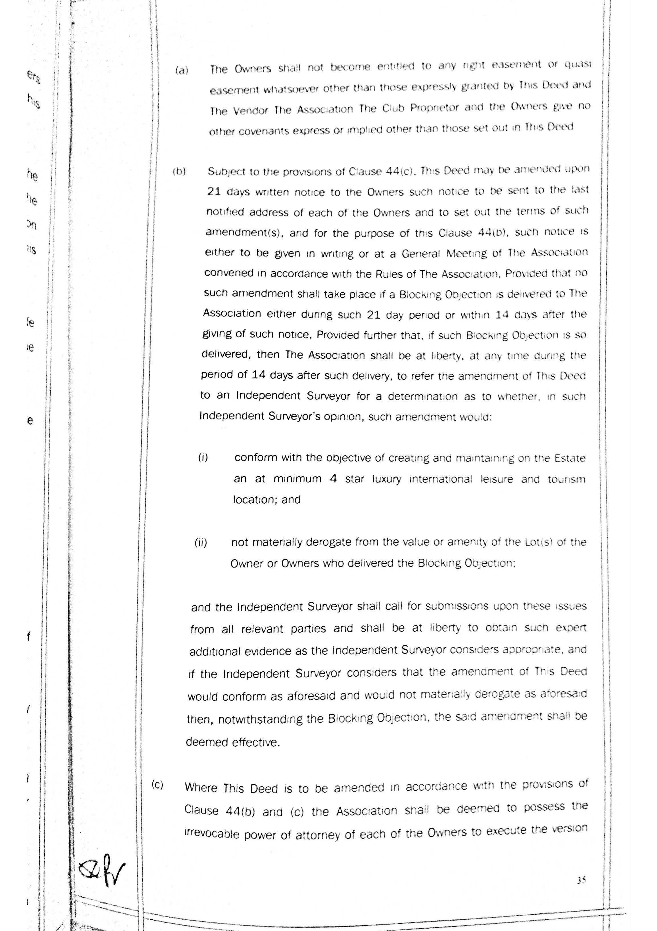 MC ind p25 onwards_Page_11.jpg
