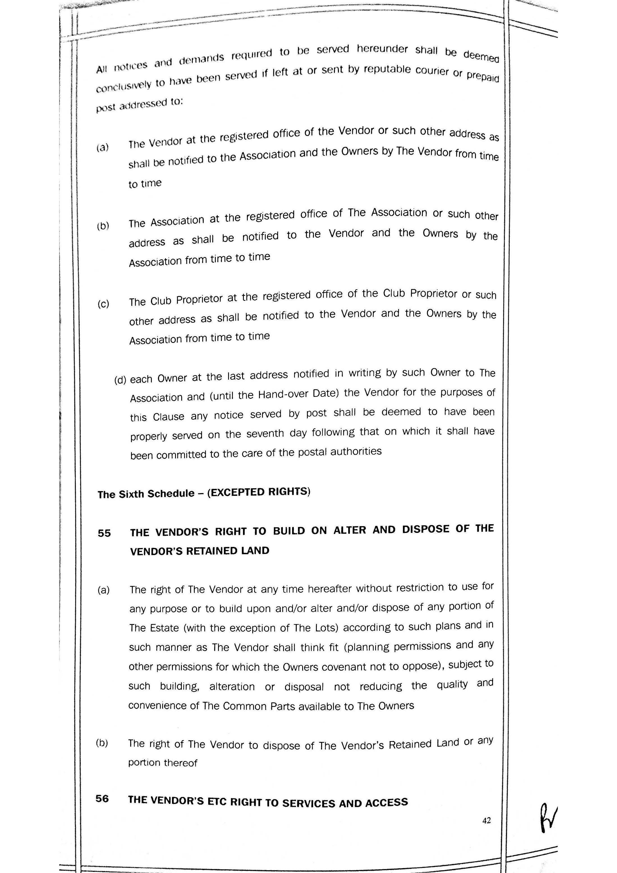 MC Ind p39 onwards_Page_04.jpg