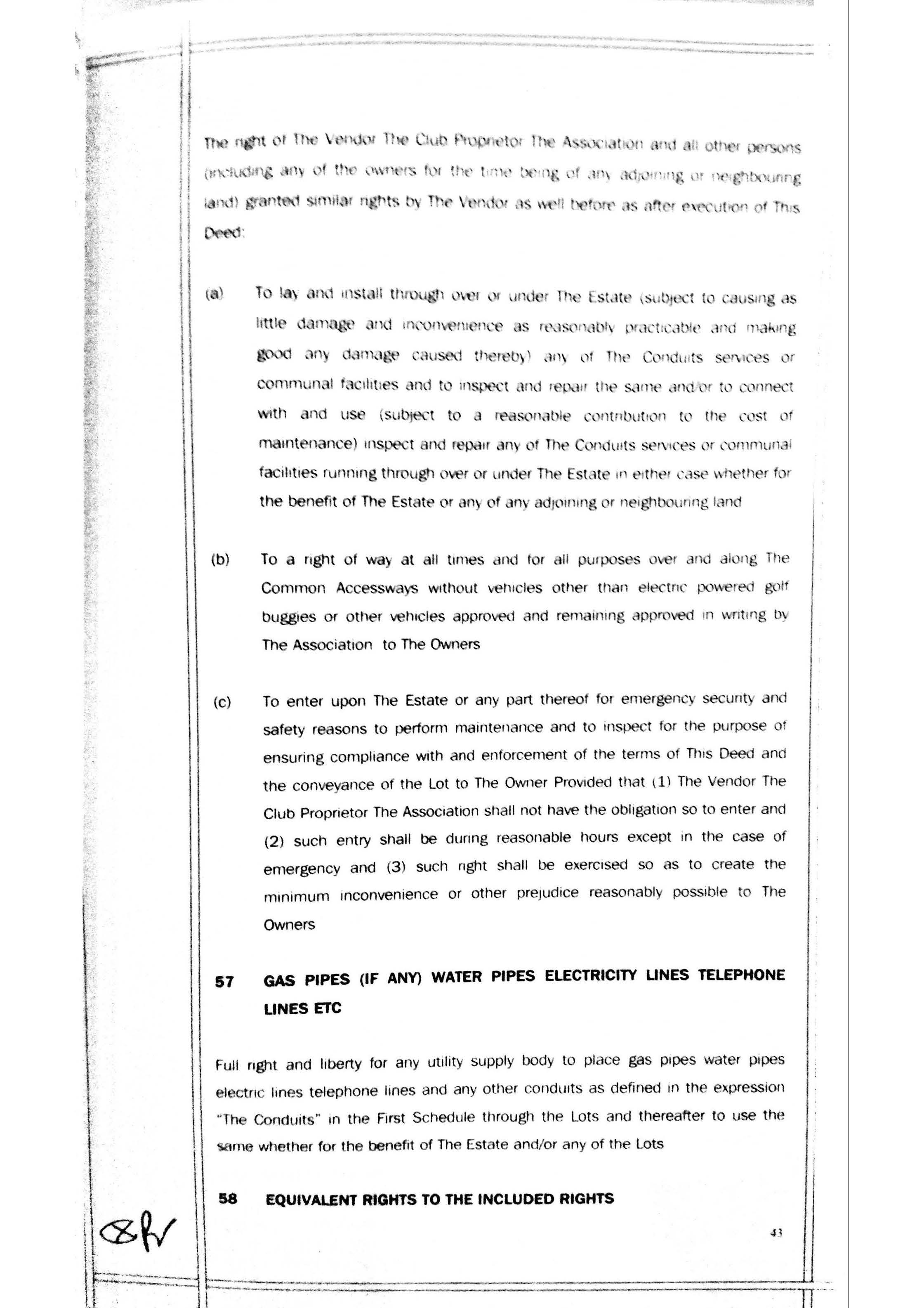 MC Ind p39 onwards_Page_05.jpg