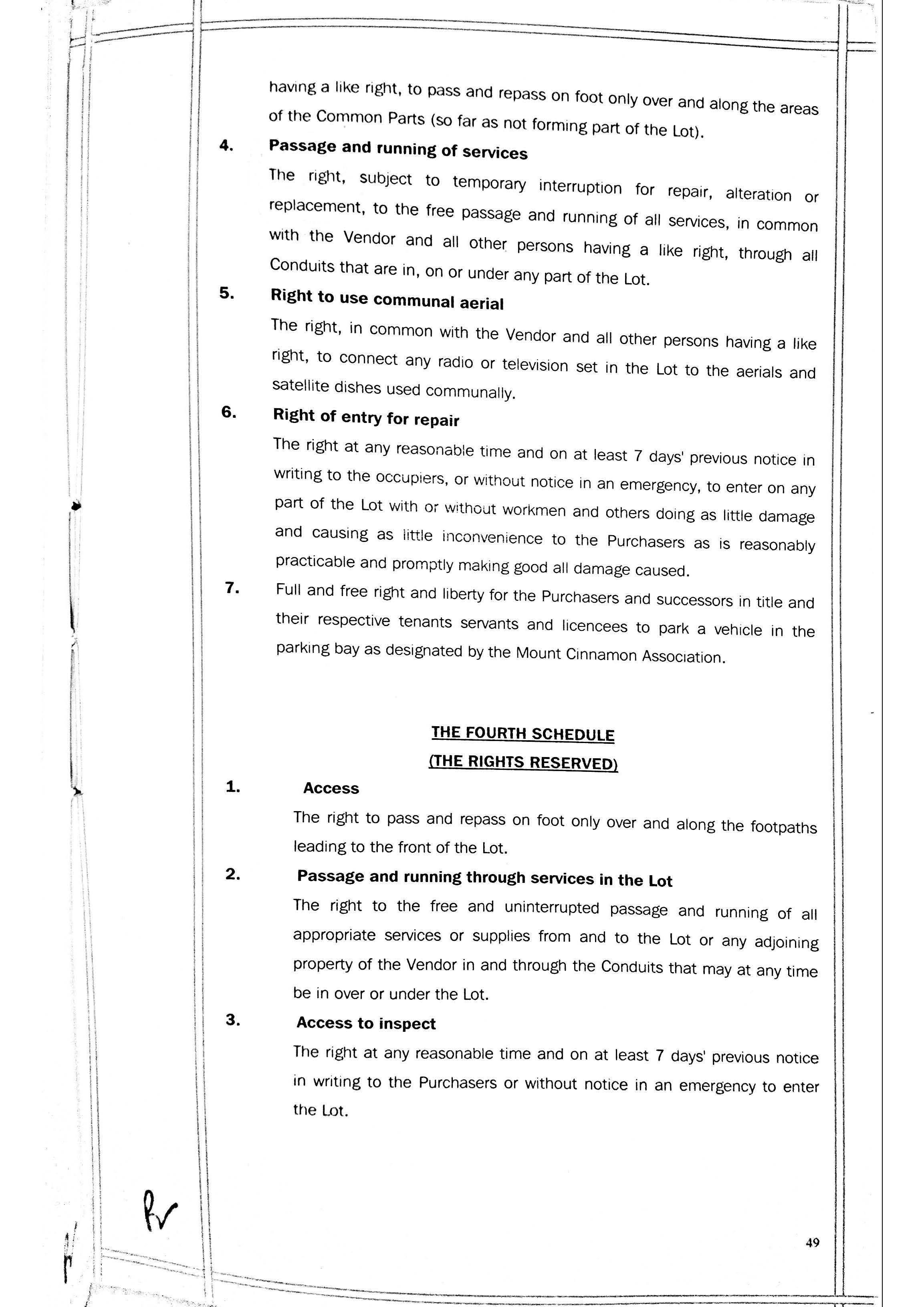 MC Ind p39 onwards_Page_11.jpg