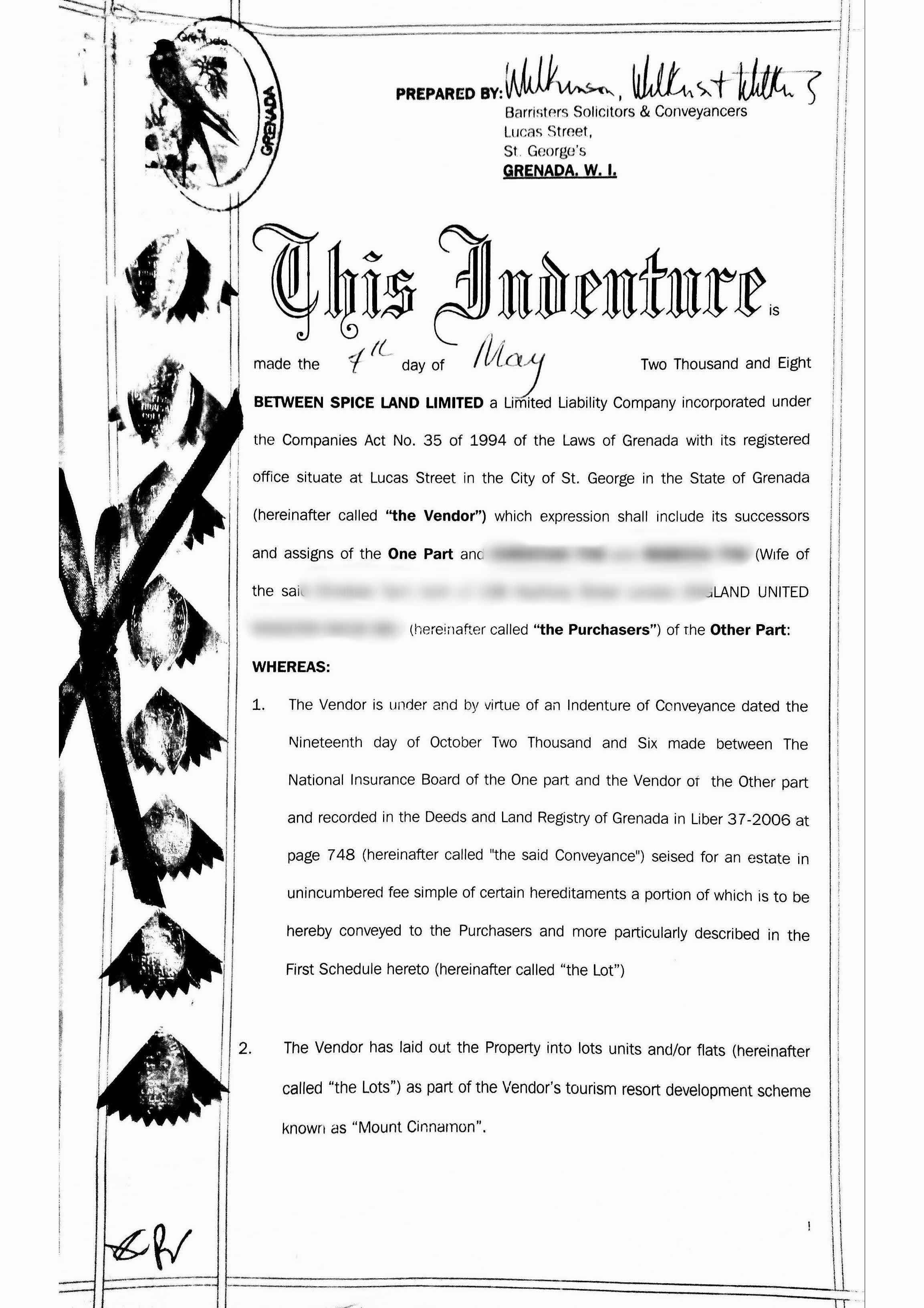MC Indenture_Page_01.jpg