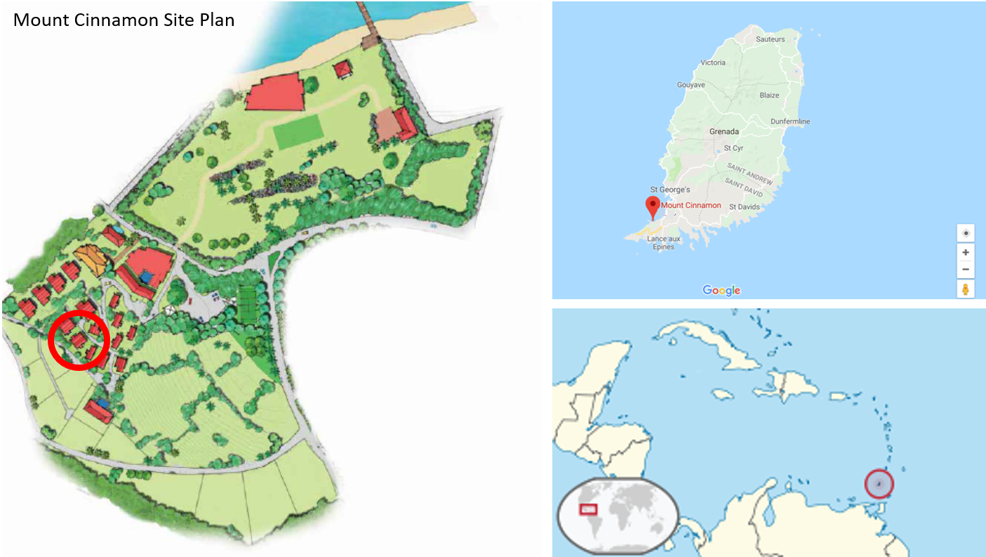 MC Resort and location Plan.png