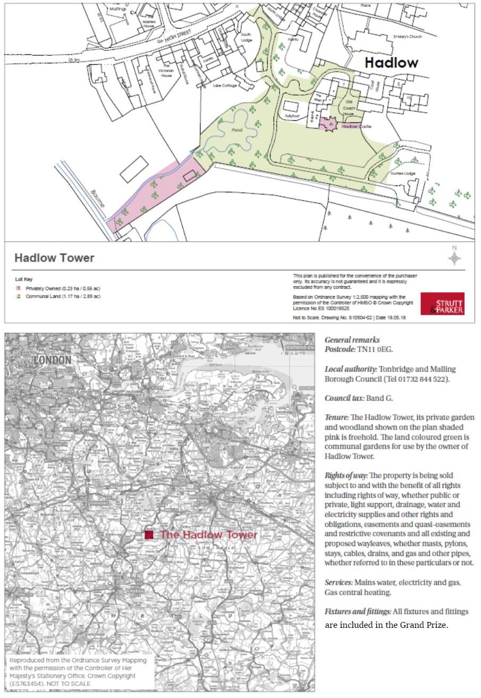 Hadlow Location 1.jpg