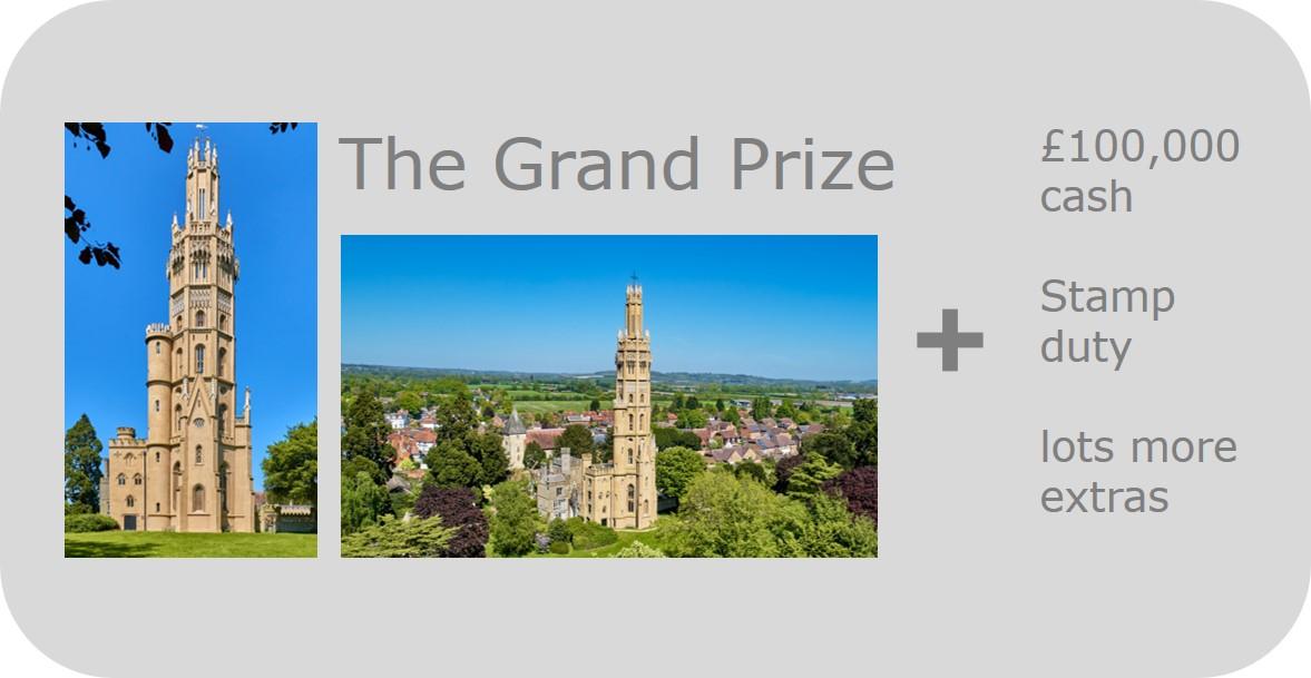 Grand Prize Grey Vadana.jpg