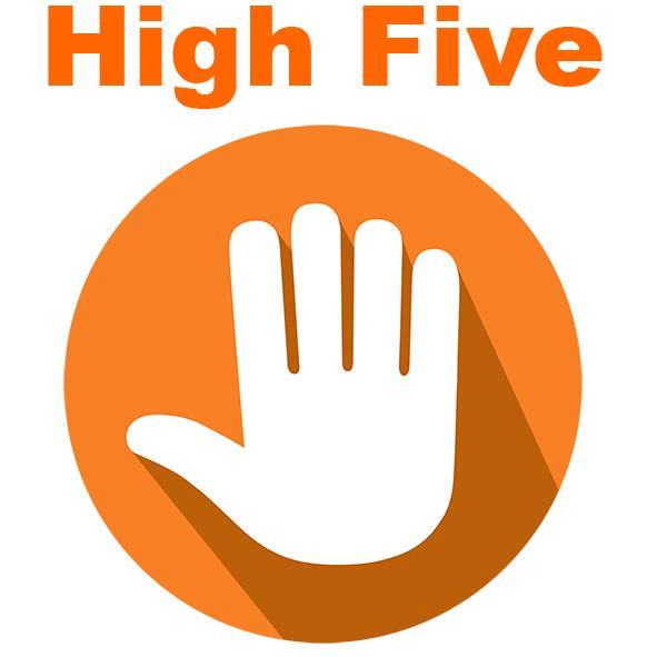 High Fives.jpg