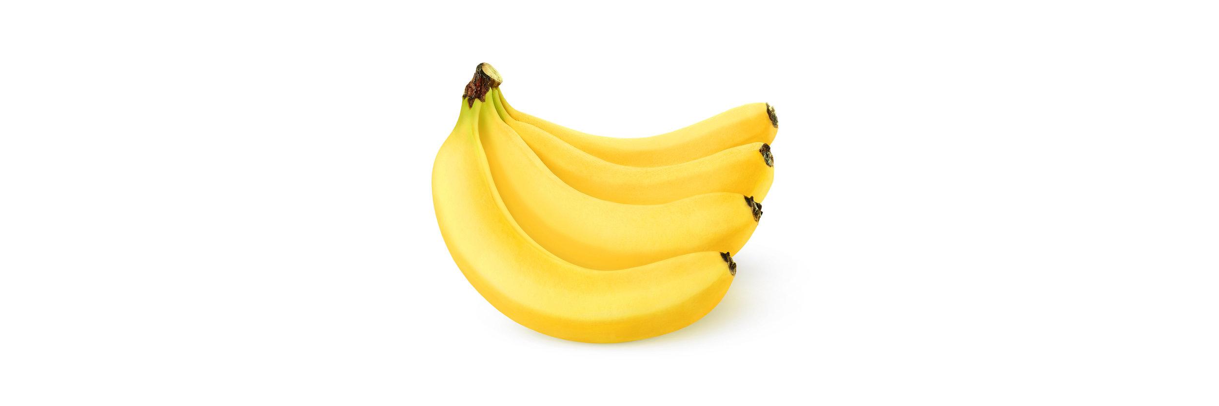 bananawide.jpg