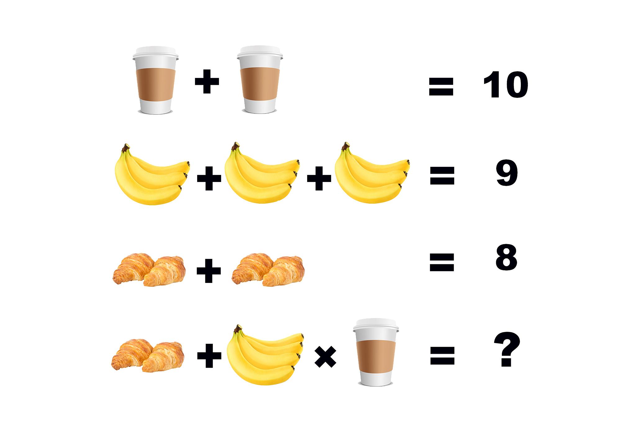 Question 4.jpg
