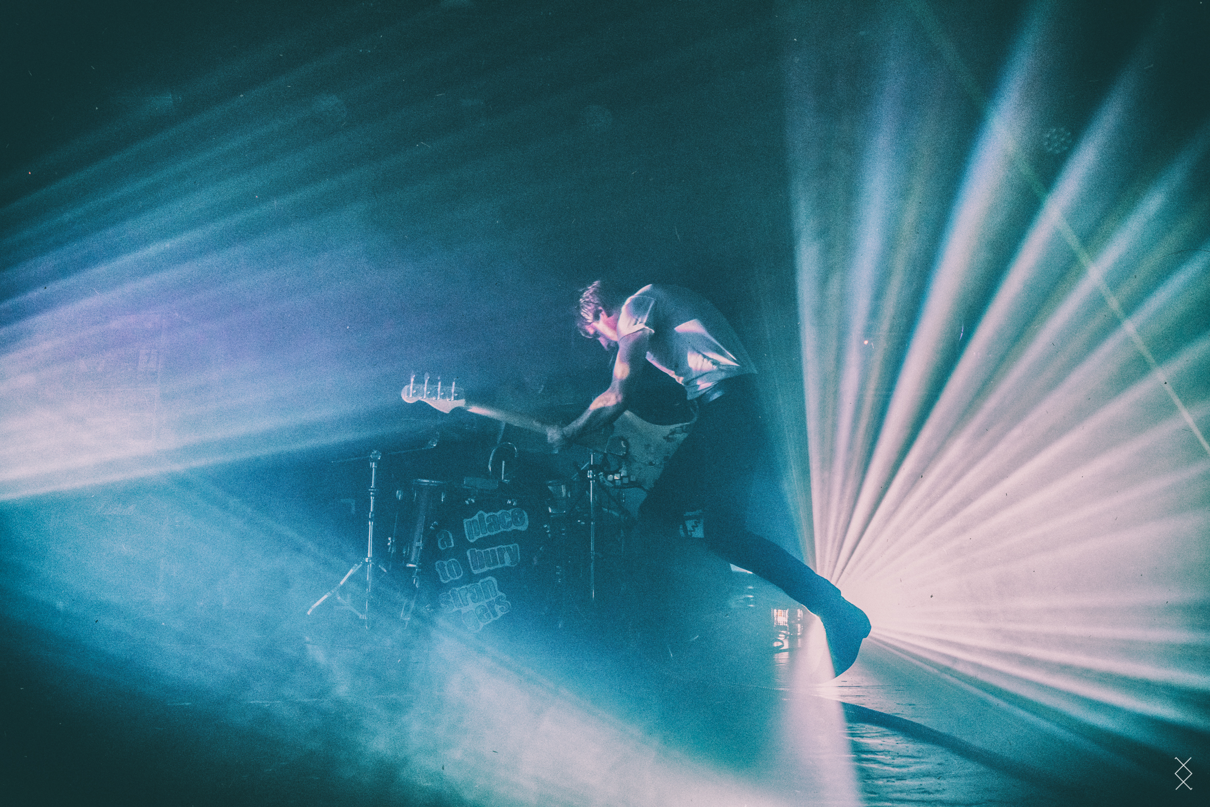 A_place_to_bury_strangers_Paradiso-DSC00052-Edit-Edit.jpg