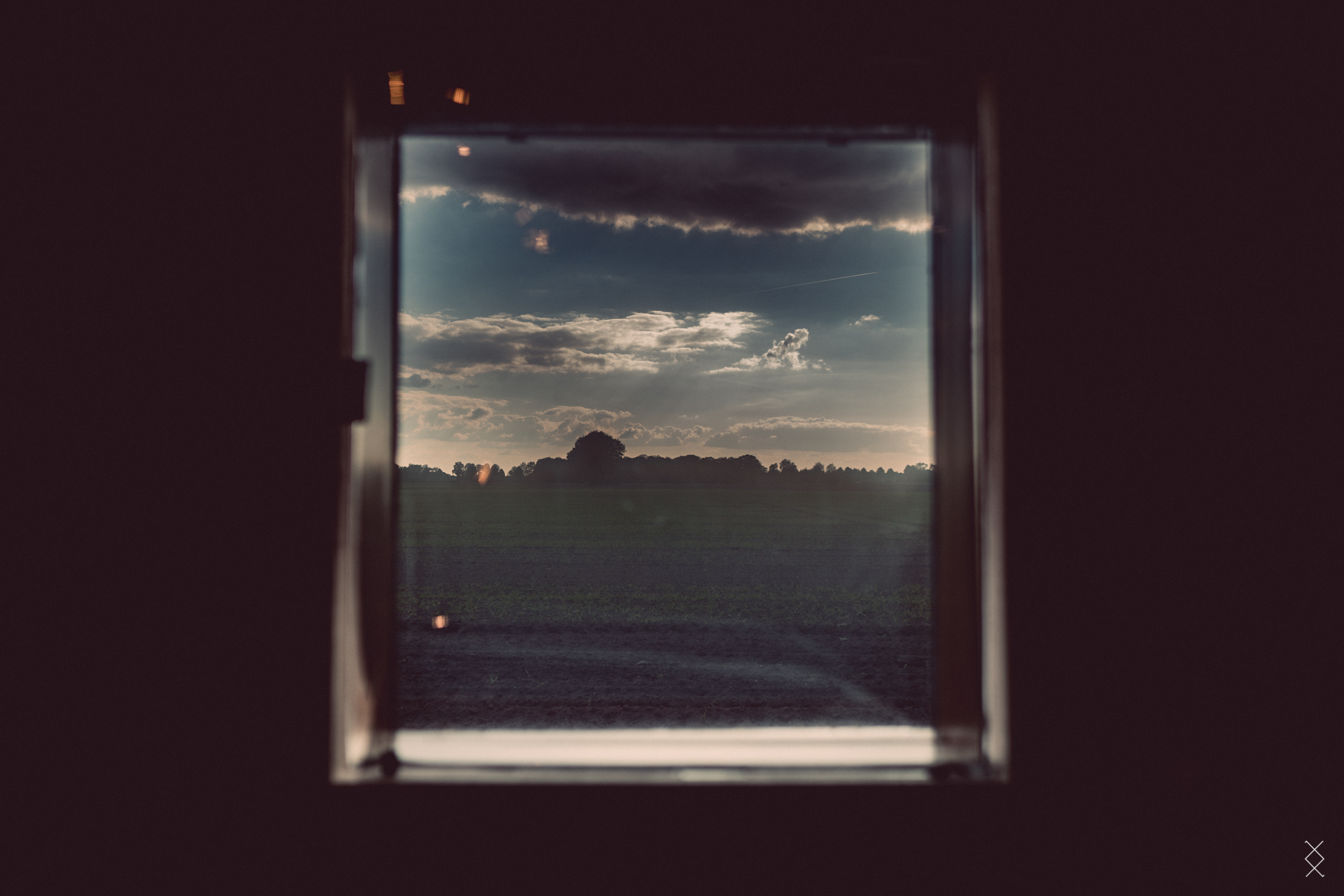 Vault_studio_dag1-01040.jpg