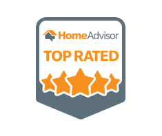 top-rated-homeadvisor.png