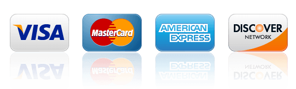 creditcards_logo-600x180.png
