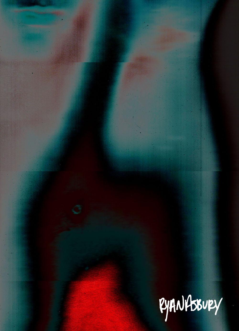 img003 curves 1000 1 R.jpg