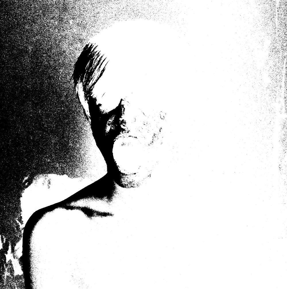 IMG_8112 scary whitecopy 1000 1.jpg