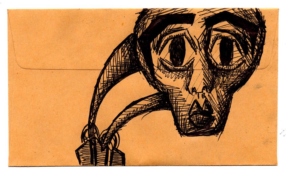 envelope 1 1000 1.jpg