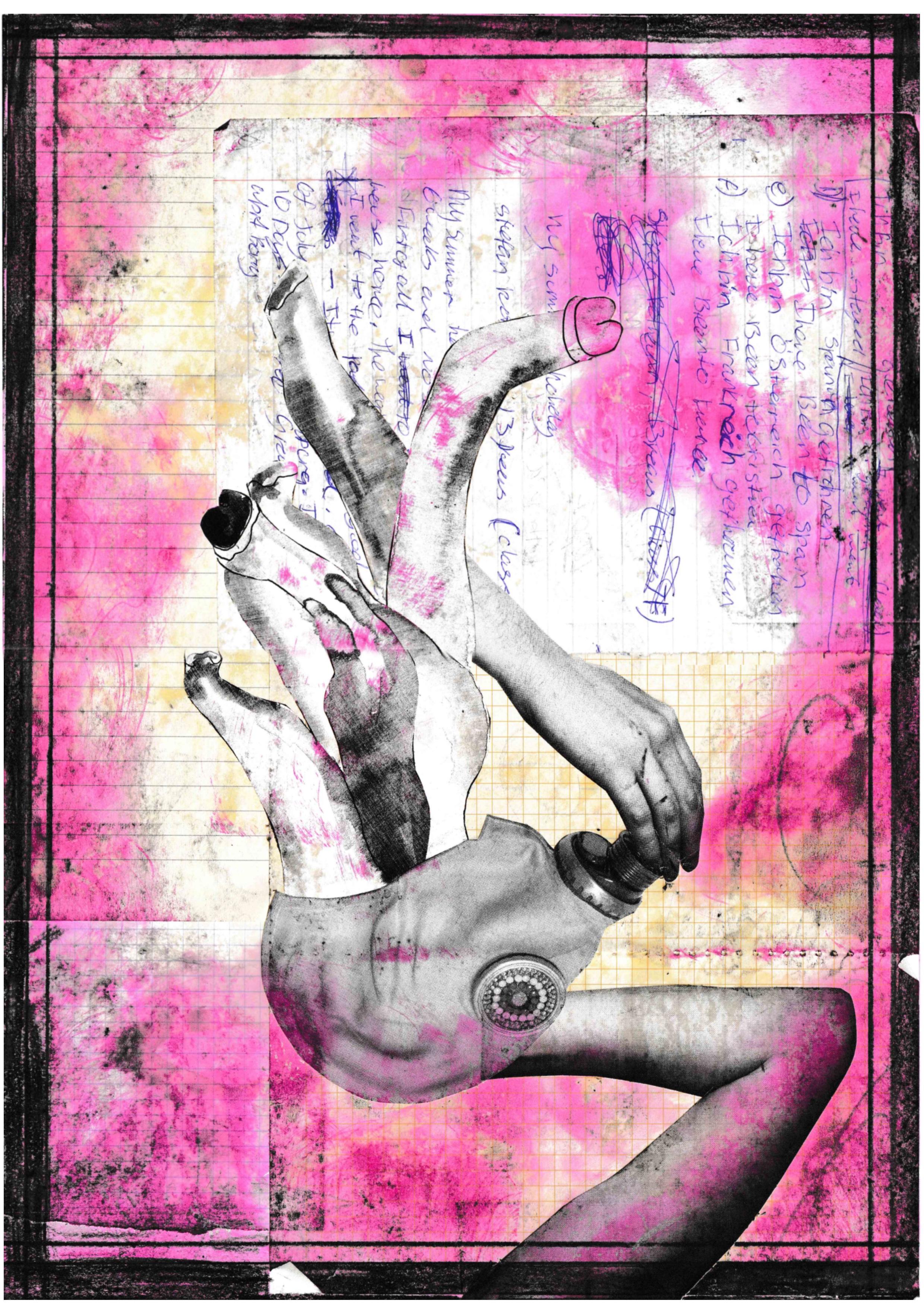 Collage A3.JPG