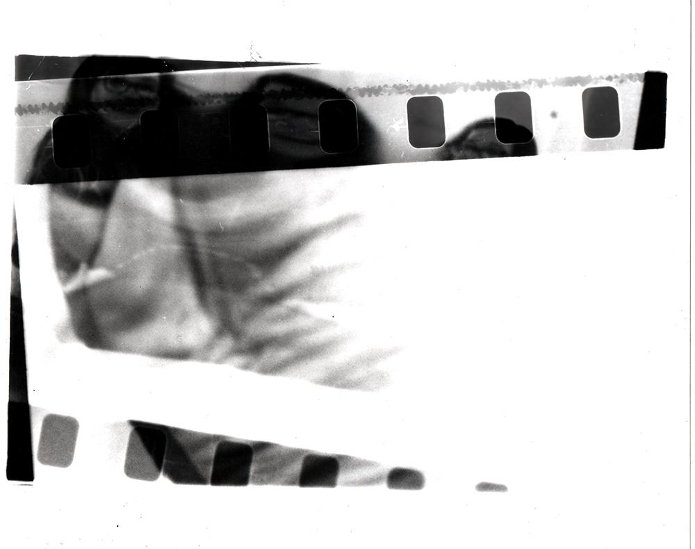 darkroom102  1000 1.jpg