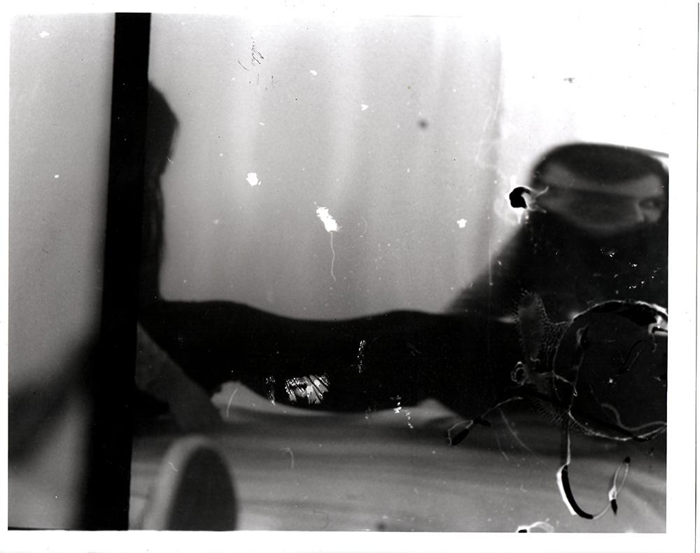 darkroom103  1000 1.jpg