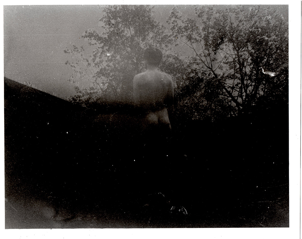 darkroom107  1000 1.jpg