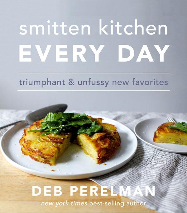 smitten-kitchen-cover.jpg