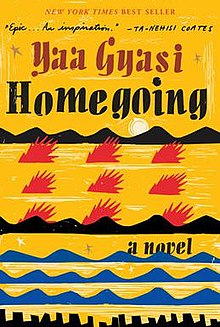 220px-Homegoing_(2016_cover).jpg
