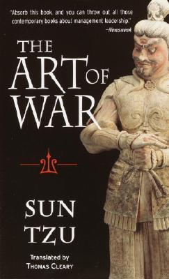 art-of-war.jpg