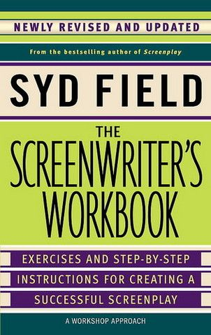 screenwriter_s-workbook-syd-field_medium.jpg