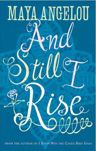 still-i-rise.png
