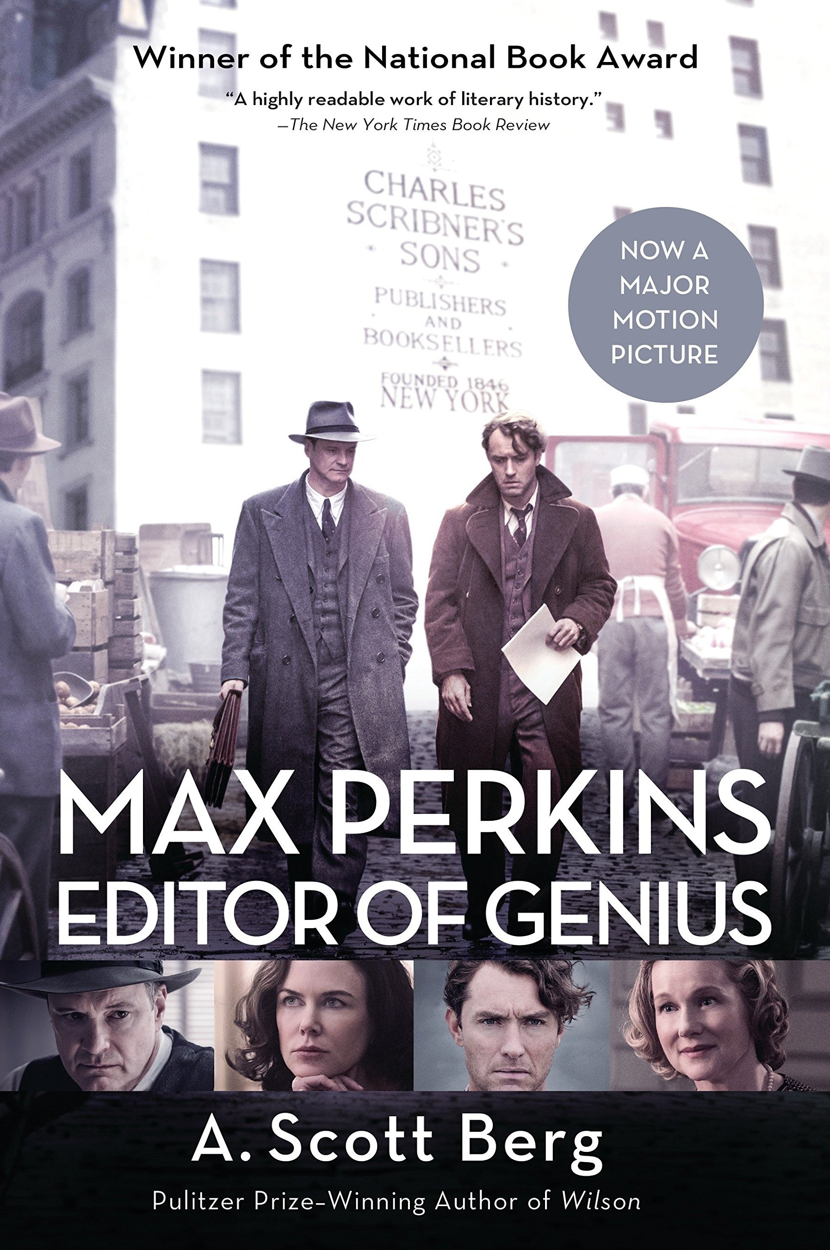 Maxwell-Perkins.jpg